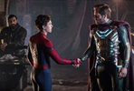 EventGalleryImage_SpiderManFarFromHome_4_SavonKinot.jpg