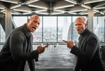 EventGalleryImage_Fast&Furious_Hobbs&Shaw_1.jpg