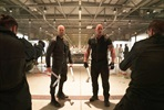 EventGalleryImage_Fast&Furious_Hobbs&Shaw_3.jpg