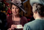 EventGalleryImage_DowntonAbbey_3_SavonKinot.jpg