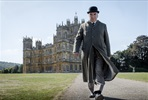 EventGalleryImage_DowntonAbbey_4_SavonKinot.jpg