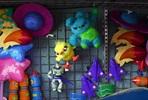 EventGalleryImage_ToyStory4_4_SavonKinot.jpg