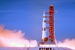 EventGalleryImage_Apollo11_2_SavonKinot.jpg