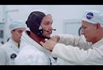 EventGalleryImage_Apollo11_3_SavonKinot.jpg