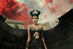 EventGalleryImage_Maleficent2_2_SavonKinot.jpg