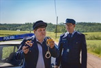 EventGalleryImage_HeinahattuVilttitossuJaArhakkaKoululainen_1_SavonKinot.jpg