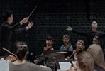 EventGalleryImage_OrkesterinEdessa_3_SavonKinot.jpg