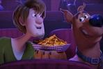 EventGalleryImage_ScoobyDoo_1_SavonKinot.jpg