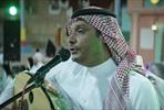 EventGalleryImage_Maryam_2_SavonKinot.jpg