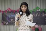 EventGalleryImage_Maryam_3_SavonKinot.jpg