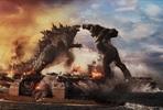 EventGalleryImage_GodzillaVsKong_3_SavonKinot.jpg