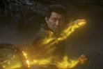EventGalleryImage_Shang-Chi and The Legend of The Ten Rings 3_SavonKinot.jpg
