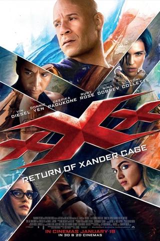 Xxx3 XXX3 club