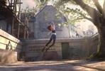 EventGalleryImage_Ballerina-pic5.jpg
