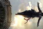 EventGalleryImage_assassins-creed-pic 1.jpg