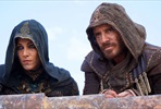 EventGalleryImage_assassins-creed-pic 2.jpg