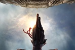EventGalleryImage_assassins-creed-poster.jpg