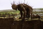EventGalleryImage_monster calls pic 3.jpg