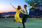 EventGalleryImage_La La land pic 1.jpg