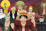 EventGalleryImage_One_Piece_Film_Gold pic2.png