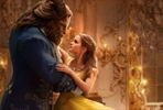 EventGalleryImage_beauty-and-the-beast-picn 1.jpg