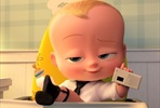 EventGalleryImage_the boss baby pic 1.jpg
