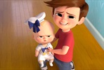 EventGalleryImage_the boss baby pic 4.jpg