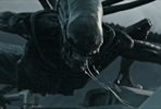 EventGalleryImage_Alien-Covenant-pic1.jpg