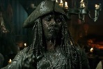 EventGalleryImage_Pirates_of_the_Caribbean pic3.jpg