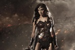 EventGalleryImage_wonder woman pic1.jpg