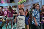 EventGalleryImage_diary of wimpy kid pic1.jpg