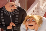 EventGalleryImage_despicable me 3 pic 1.jpg