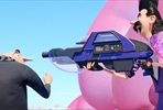 EventGalleryImage_despicable me 3 pic 4.jpg