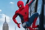 EventGalleryImage_spider man pic 1.jpg