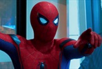 EventGalleryImage_spider man pic 3.jpg