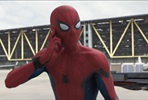 EventGalleryImage_spider man pic 4.jpg