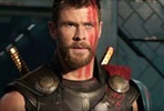 EventGalleryImage_Thor pic 1.jpg