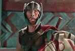 EventGalleryImage_Thor pic 2.jpg