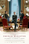 Prantsuse minister