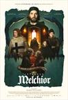 Apteeker Melchior