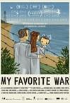 Balti filmipäevad: Minu lemmiksõda