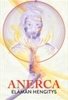 Anerca – elu hingus