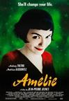 Artišokk ahvatleb: Amélie