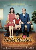 Väike Nicolas