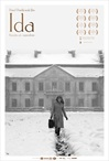 LUX Prize Film Week: Ida