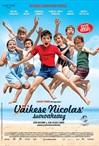 Väikese Nicolas` suvevaheaeg