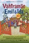 Vahtramäe Emil ja Ida