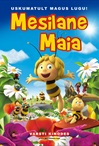 Maya the Bee Movie 2D