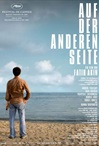 LUX Prize Film Week: The Edge of Heaven