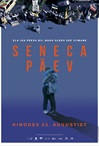 Seneca päev